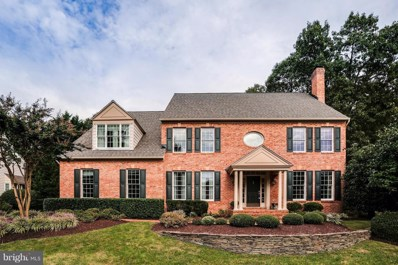 50 Simmons Lane, Severna Park, MD 21146 - MLS#: 1000137353