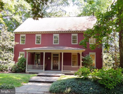 1727 Robinhood Road, Annapolis, MD 21401 - MLS#: 1000137427