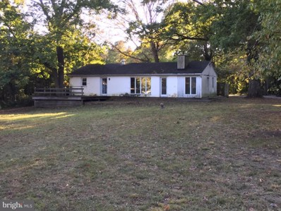 1104 Cherry Point Road, West River, MD 20778 - MLS#: 1000137439