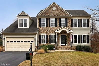 21834 Inglewood Court, Broadlands, VA 20148 - MLS#: 1000137456
