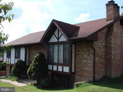 11 Nichols Road, Luray, VA 22835 - #: 1000137627
