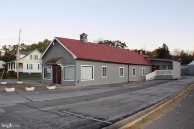 1230-East  Main Street E, Luray, VA 22835 - #: 1000137657