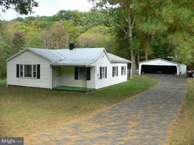 3515 Lucas Hollow Road, Stanley, VA 22851 - #: 1000137675