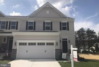 3604 Skylark Court, Abingdon, MD 21009 - MLS#: 1000137712