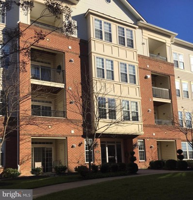 2510 Kensington Gardens UNIT 207, Ellicott City, MD 21043 - MLS#: 1000137718