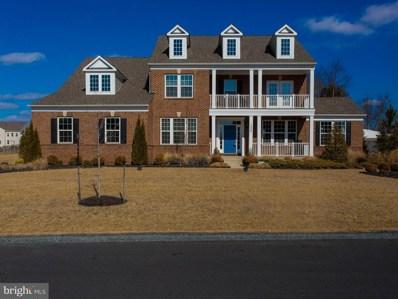 7530 Hunter Woods Drive, Manassas, VA 20111 - MLS#: 1000137720