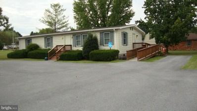 4 Canaan Street, Luray, VA 22835 - #: 1000137737