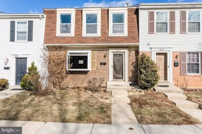 7004 Scotch Drive, Laurel, MD 20707 - MLS#: 1000137792