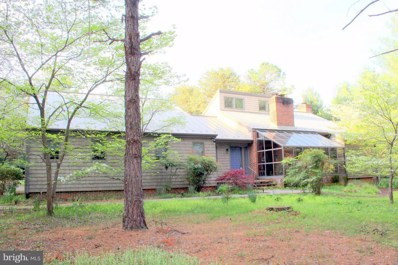 131 Vixen Crossing, Luray, VA 22835 - #: 1000137835