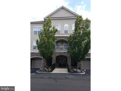 3205 Knox Court, Warwick, PA 18974 - MLS#: 1000137842