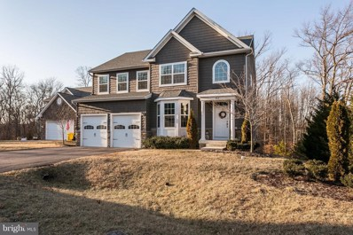 813 Cortland Court, Odenton, MD 21113 - MLS#: 1000137980