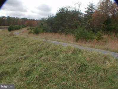 Todd Coates Lot 6, Winchester, VA 22603 - MLS#: 1000138251