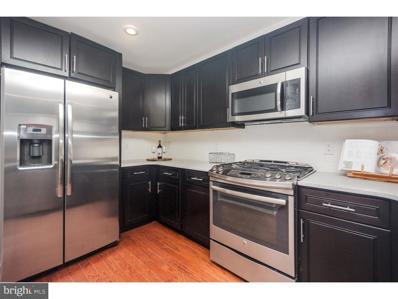 970 N Marshall Street UNIT 7, Philadelphia, PA 19123 - MLS#: 1000138542