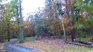 Furnace Road, Winchester, VA 22602 - MLS#: 1000138801