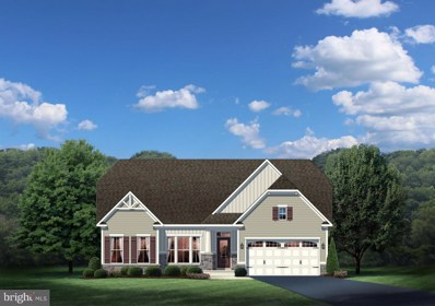 Atlantis Lane, Lake Frederick, VA 22630 - #: 1000138883