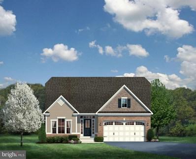 Blackford Drive, Stephenson, VA 22656 - #: 1000139035