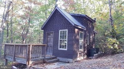 1280 Bobcat Trail, Winchester, VA 22601 - #: 1000139281
