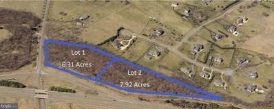 Cedar Creek Grade, Winchester, VA 22602 - MLS#: 1000139663
