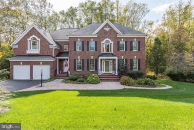 1703 Mansion Ridge Road, Annapolis, MD 21401 - MLS#: 1000139738