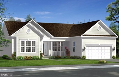 -  Bridgewater Drive- Magnolia, Stephens City, VA 22655 - #: 1000139753