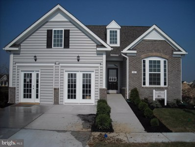 -  Poppy Dr, White Post, VA 22663 - #: 1000139791