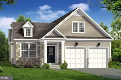 -  Trumpet Vine Dr, White Post, VA 22663 - #: 1000139807