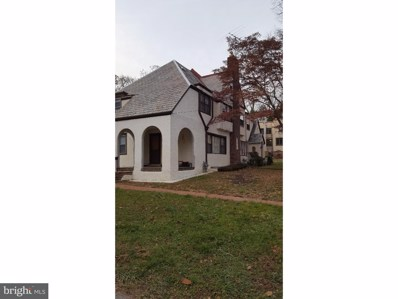 6 E Windermere Terrace, Lansdowne, PA 19050 - MLS#: 1000139900