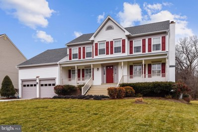 5319 Sweetwater Drive, West River, MD 20778 - MLS#: 1000140082