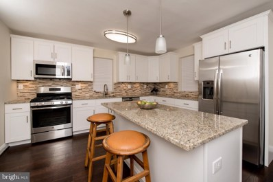 6912 Chambers Road, Baltimore, MD 21234 - MLS#: 1000140230