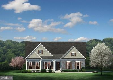 North Ridge Boulevard, Culpeper, VA 22701 - #: 1000140267