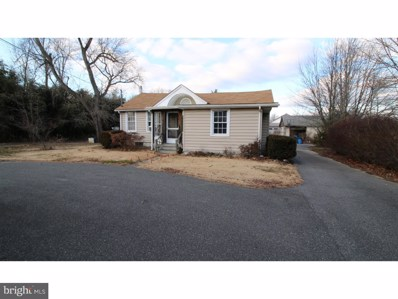 3390 E Oak Road, Vineland, NJ 08361 - MLS#: 1000140282