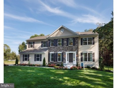 900 Westfield Road, Moorestown, NJ 08057 - #: 1000140290