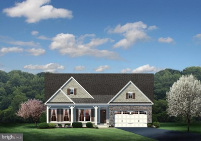 North Ridge Boulevard, Culpeper, VA 22701 - #: 1000140295