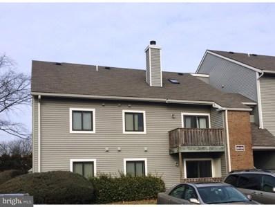 5204 Ravens Crest Drive, Plainsboro, NJ 08536 - MLS#: 1000140304