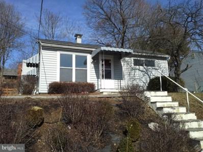 4606 Hillside Road, Harrisburg, PA 17109 - MLS#: 1000140364