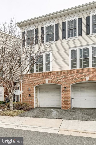 7131 Mason Grove Court UNIT 13, Alexandria, VA 22306 - MLS#: 1000140694