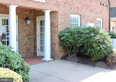 3120 Sunset Lane, Culpeper, VA 22701 - MLS#: 1000140835