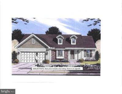 17536 Lakemont Drive, Culpeper, VA 22701 - MLS#: 1000140885