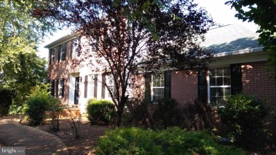 19103 Edgehill Place, Culpeper, VA 22701 - MLS#: 1000140903