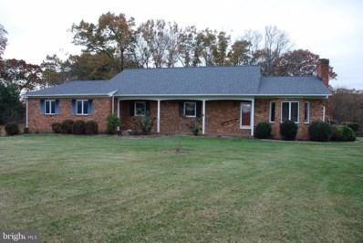 12512 Alum Springs Road, Culpeper, VA 22701 - MLS#: 1000140911