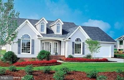 -13D  Equestrian Lane, Culpeper, VA 22701 - #: 1000140923