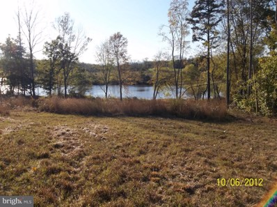 Troy Way, Culpeper, VA 22701 - MLS#: 1000141029