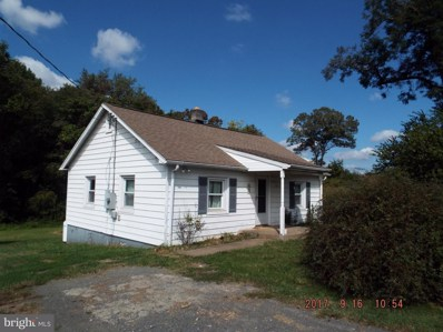 14070 Norman Road, Culpeper, VA 22701 - MLS#: 1000141041