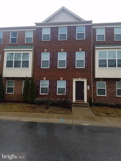 3125 Icehouse Place, Bryans Road, MD 20616 - MLS#: 1000141080
