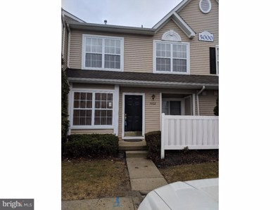 5002 Baltimore Drive, Evesham, NJ 08053 - MLS#: 1000141276