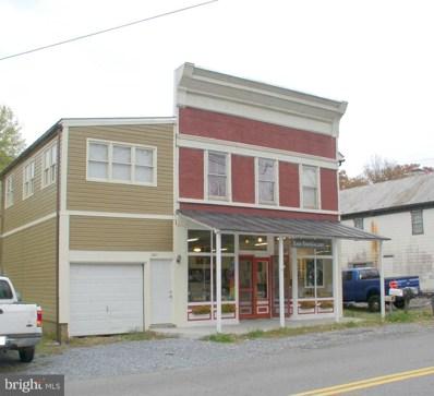 116 Main Street, Boyce, VA 22620 - MLS#: 1000141277