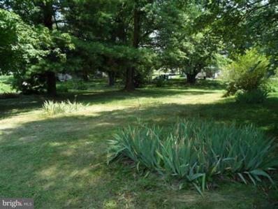 North Greenway, Boyce, VA 22620 - MLS#: 1000141295