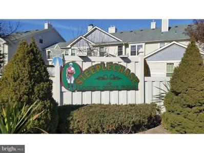 257 Steeplechase Court, Woodbury, NJ 08096 - #: 1000141418