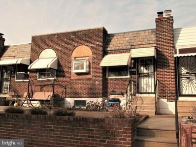 4334 Dungan Street, Philadelphia, PA 19124 - MLS#: 1000141452