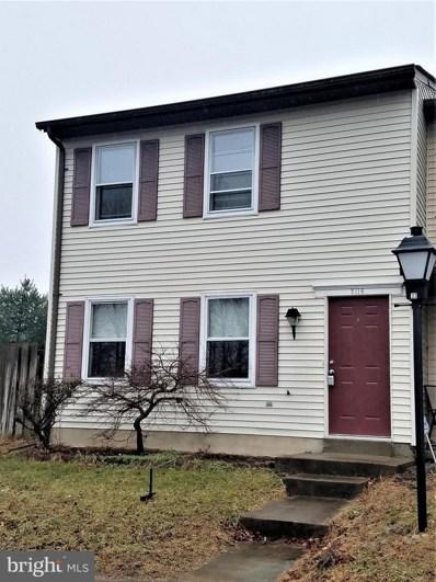 5116 Cottonwood Court, Fredericksburg, VA 22407 - MLS#: 1000141488